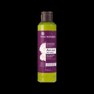 Yves Rocher Anti Age Revitalizing Shampoo