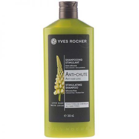 Yves Rocher Anti Chute Stimulating Shampoo