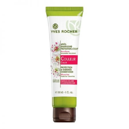 Yves Rocher Color Protection Conditioner