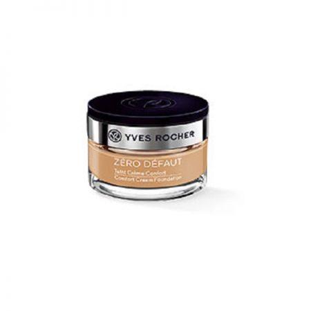 Yves Rocher Comfort Cream Foundation