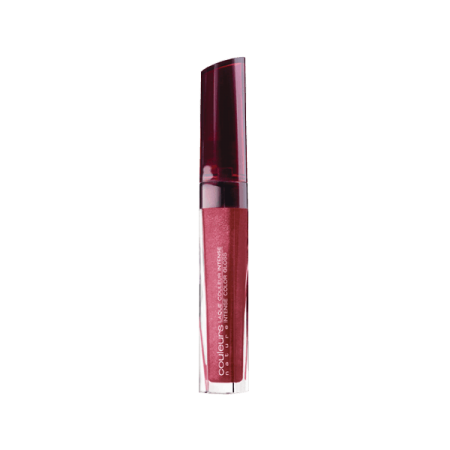 Yves Rocher Intense Color Gloss