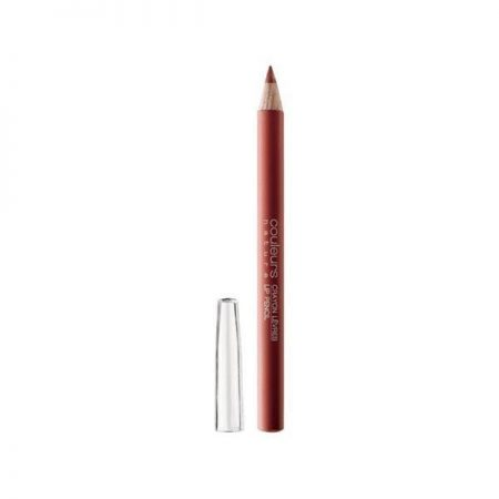 Yves Rocher Lip Pencil