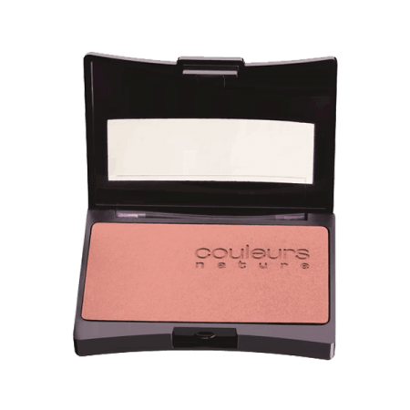 Yves Rocher Natural Blush