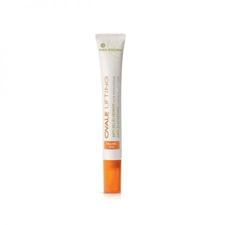 Yves Rocher Ovale Lifting Eye Care