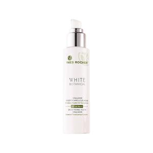 Yves Rocher White Botanical Emulsion