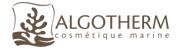 الگوترم - Algotherm