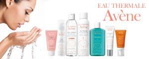 محصولات مراقبت از پوست اون