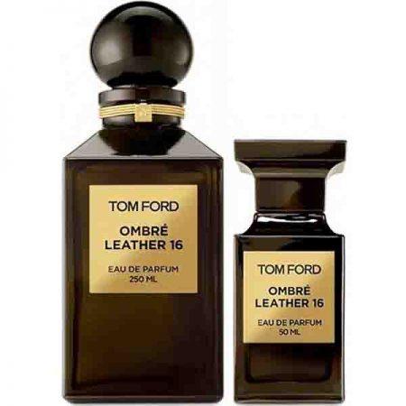 تام فورد آمبر لیدر 16