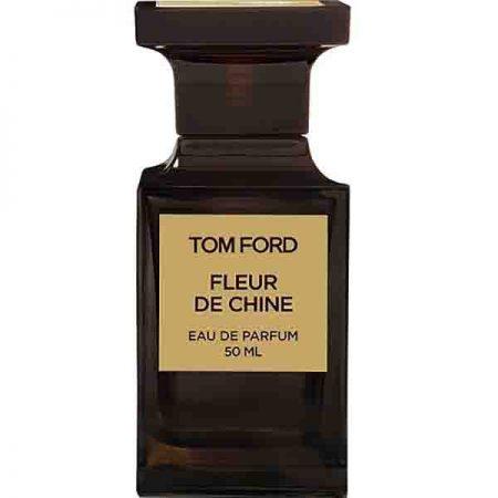 تام فورد اتلیه د اورینت فلور د چاین