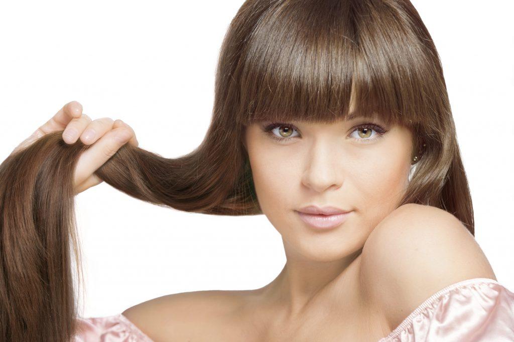 روشهایی ساده برای کنترل ریزش مو