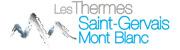 سن ژروه - Saint Gervais
